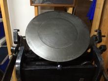 Ink Disk